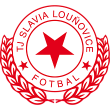 Louňovice U15